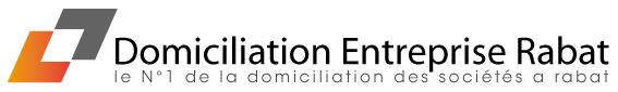 Domiciliation Entreprise Rabat